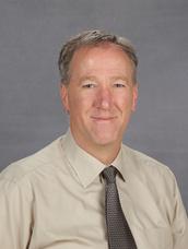 Peter Roufs