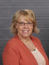 Judith Mathiowetz