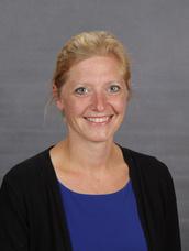 Rachel Moldan