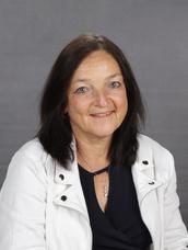 Diane Krzmarzick