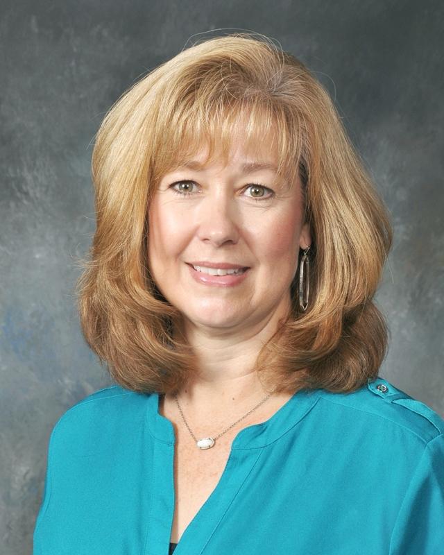 Stacy Javaheri