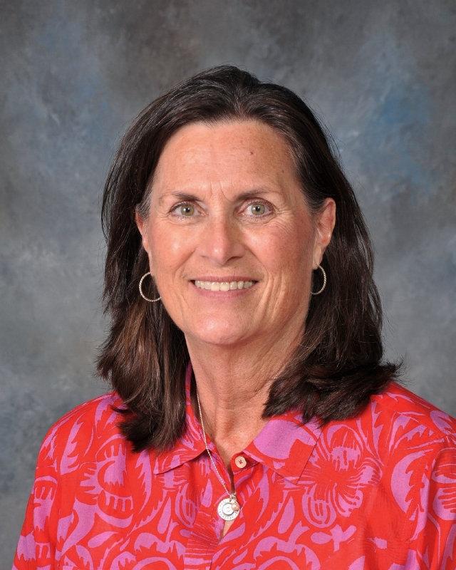 Karen Boaz