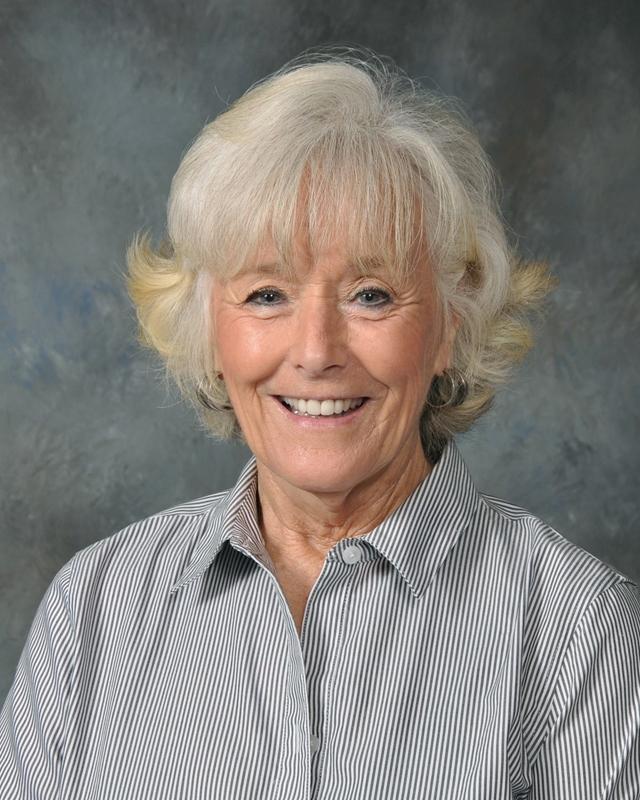 Donna Hochevar