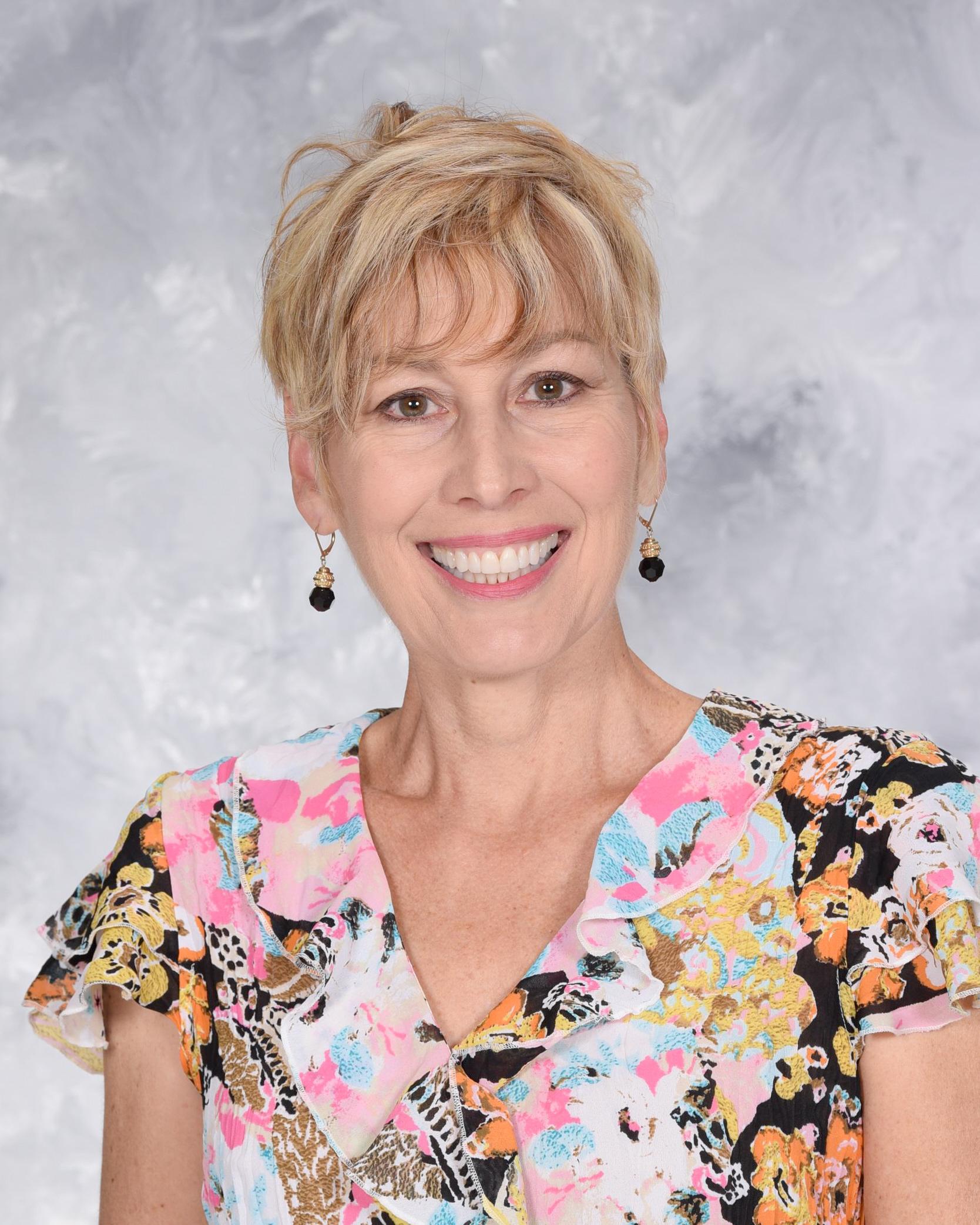 Lisa Iannarelli