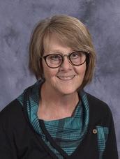 Kay Roggow
