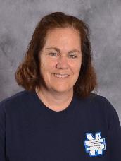Karen Borowiak