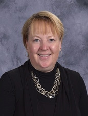 Joyce Hollenbaugh