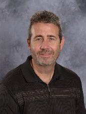 Chris Ulewicz
