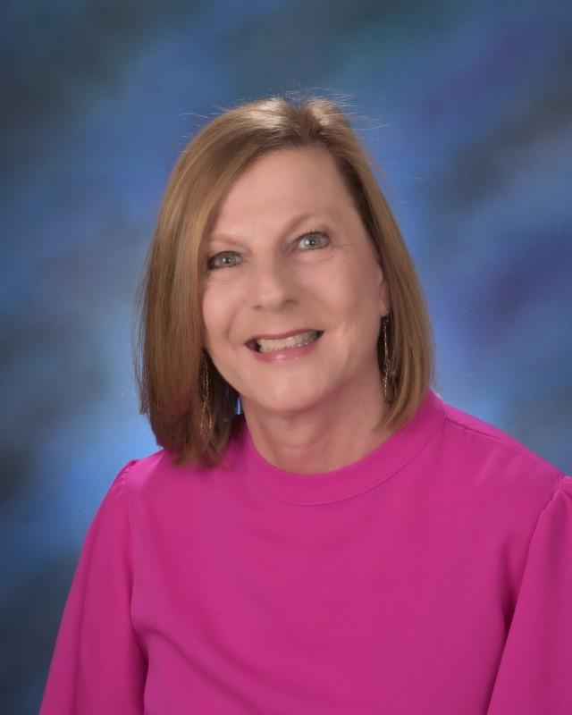 Janice Chatelain