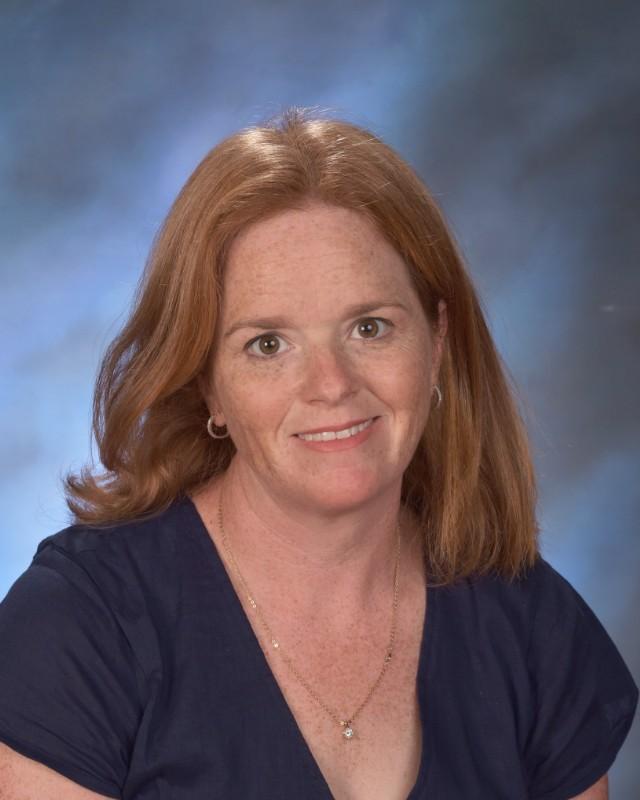 Alison Marlar