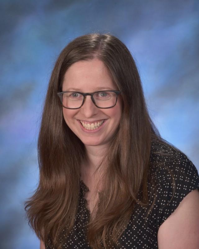 Allison Nolen