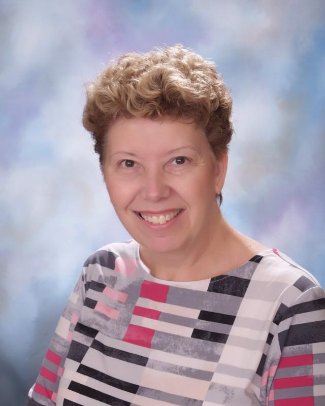 Judith Kane