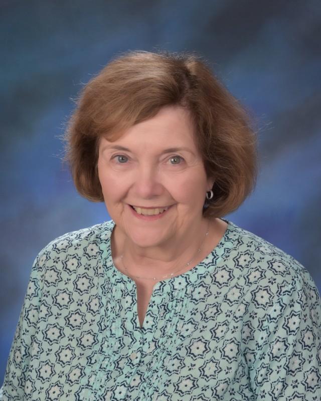 Kaye Swearingin