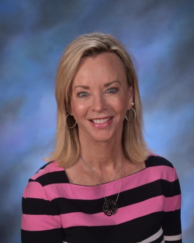 Belinda Taylor