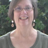 Patricia Solomon