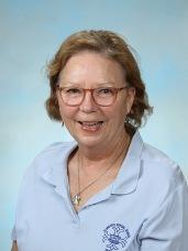 Dianne Walet