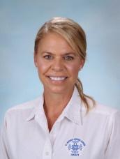 Melissa Richard