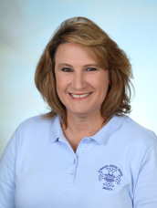 Judy Hauth