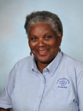 Judy Royal