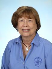 Kay Taranto