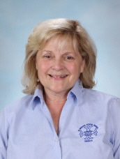 Pam Gibbs
