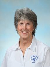 Ann Higgins