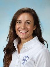 Nicole Wetta