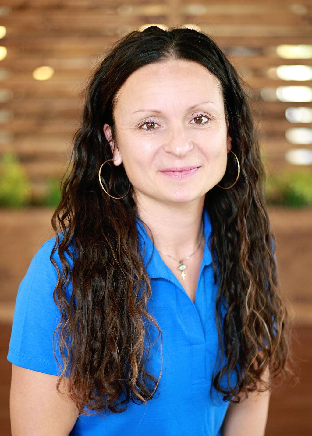 Konstantina Piccirillo