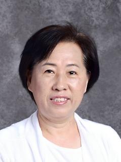 Seong Cho