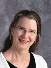 Maureen Wilkins