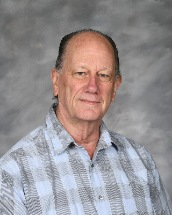 Mark Alberstein