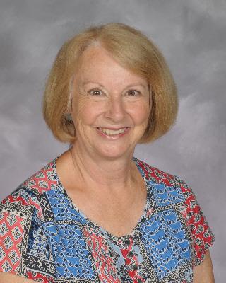 Cathy Guadagni