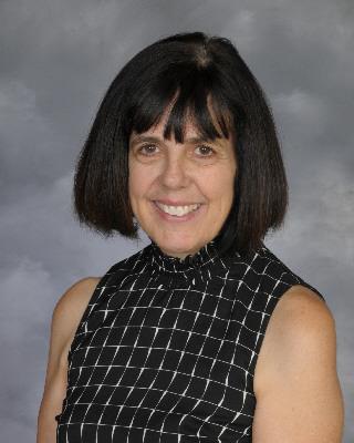 Susan Langley
