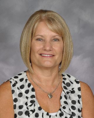 Diane Shelton