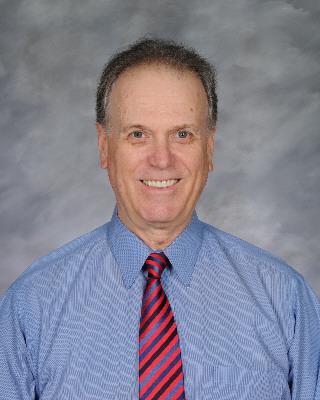 Gary Cascarano