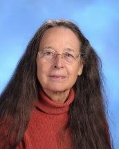 Janet Howard