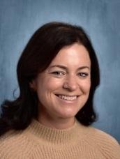 Julie Kreuz