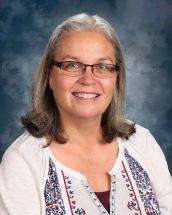 Julie Roland