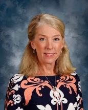 Stephanie Wahlstrom
