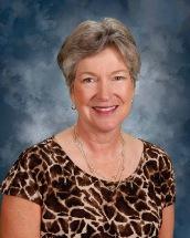 Kathleen Huggins