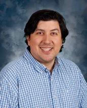 Andrew Ceniseros