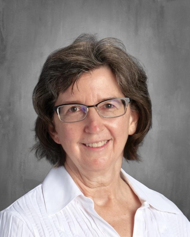 Lisa Millis