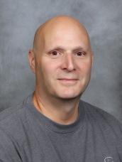 Alan Plevelich