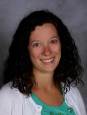 Kathleen Chamberlin
