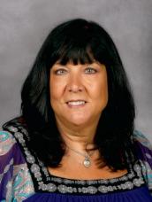 Linda Checovich