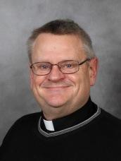 Fr. Thom Kowatch