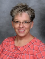 Jill Barnes