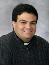 Fr. John Betters