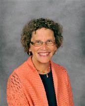 Sheila Coyne
