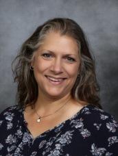 Beth Warneka